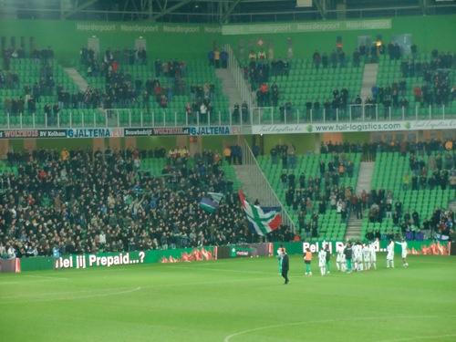 8237427225 ea550c76b7 FC Groningen   Heracles Almelo 2 0, 2 december 2012