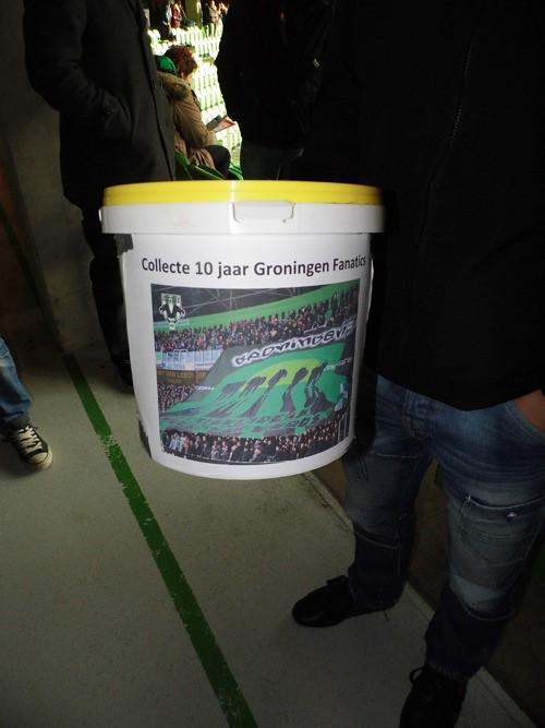 8237452941 d9c7405a21 b FC Groningen   Heracles Almelo 2 0, 2 december 2012