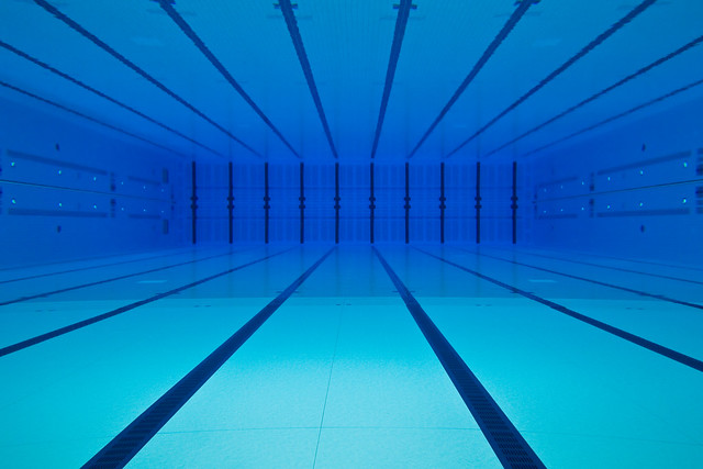 Swimming Pool Lanes Background pools - a gallery on flickr