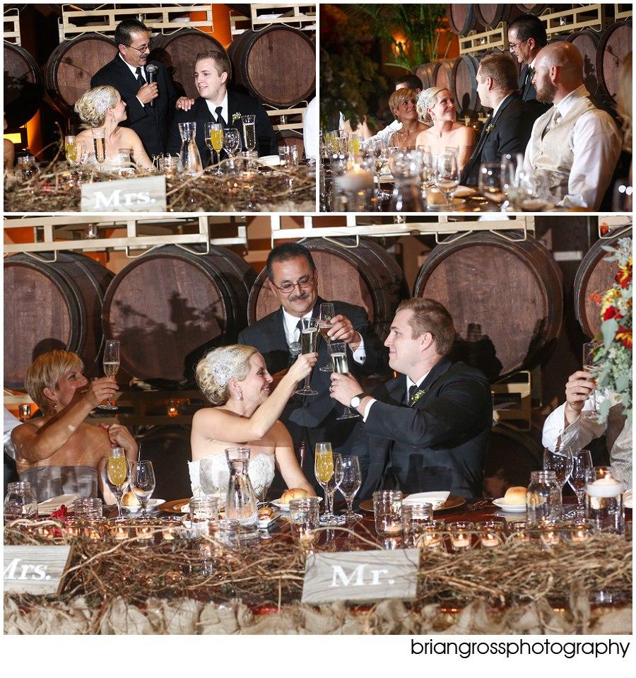 Jori_Justin_Palm_Event_Center_Wedding_BrianGrossPhotography-314_WEB
