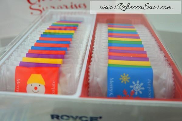 ROYCE Chocolate-009