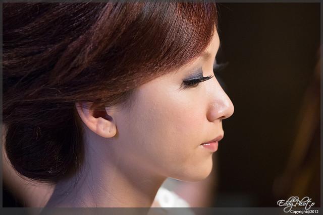 20121125_blog_015