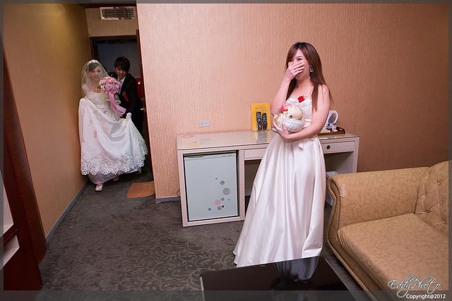 20121125_blog_082