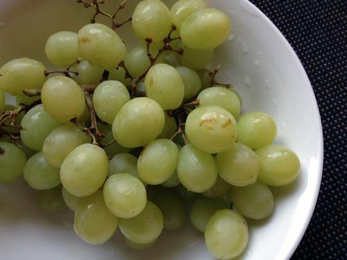 12-04 grapes