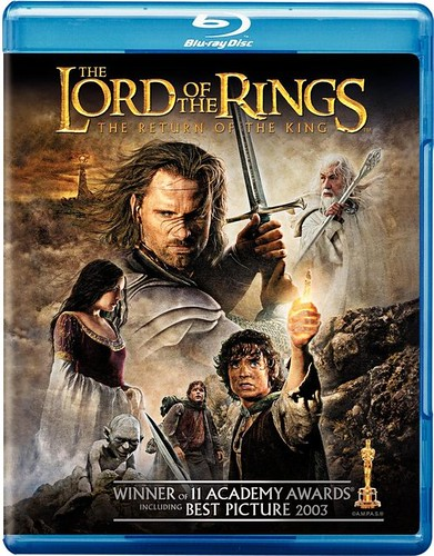 Return-of-the-King-Blu-ray