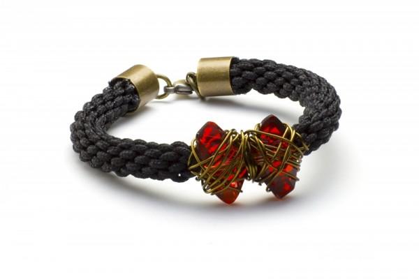 couples bracelet 60