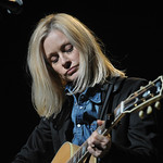 Holiday Cheer 2012: Shelby Lynne