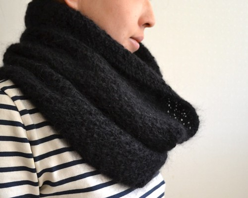 Hinagiku Snood