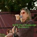MUSIC FILM=#SocialLodge , Cy Curnin, Lead Singer of The FIXX, Munch and Music Bend Oregon 2012, RealTVfilms