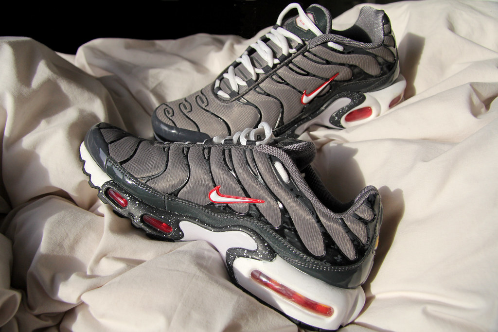 huge discount 44de0 d6327 Nike Tn  by Meteorry Nike Tn  by Meteorry