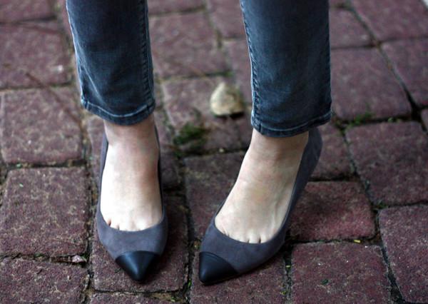 massimo_dutti_cap_toe_heels