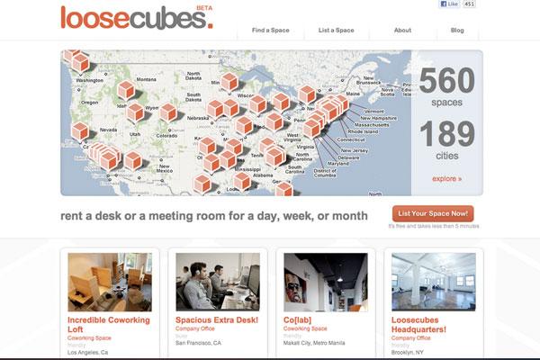 Loosecubes-screenshot