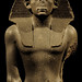 Egyptian Museum by pierre.chabardes