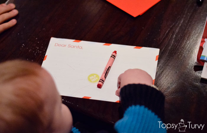 letter-to-santa-macys-mail-baby-sticker