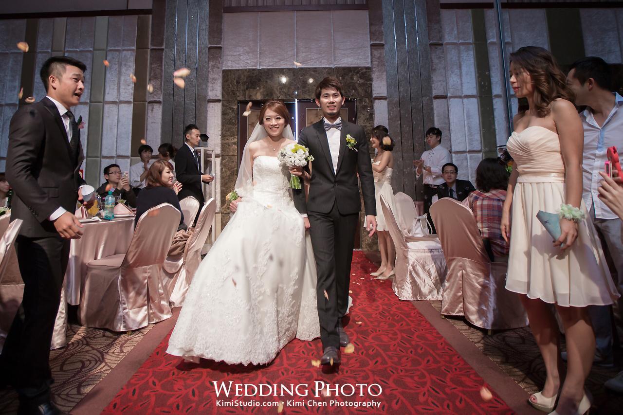 2012.11.10 Wedding-189