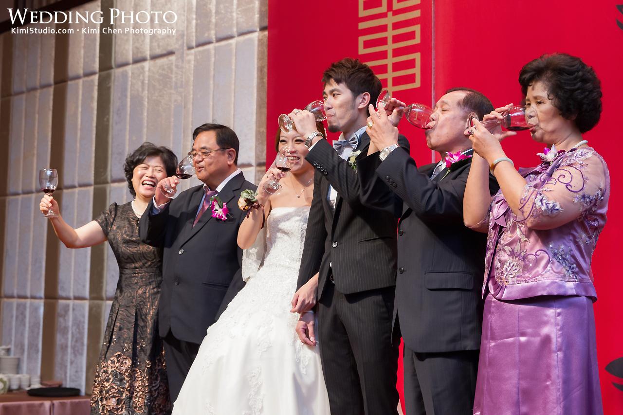2012.11.10 Wedding-195