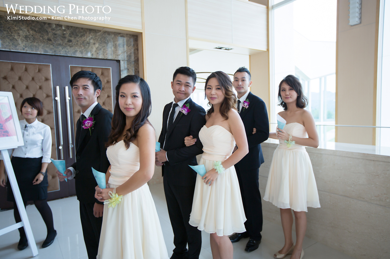 2012.11.10 Wedding-181