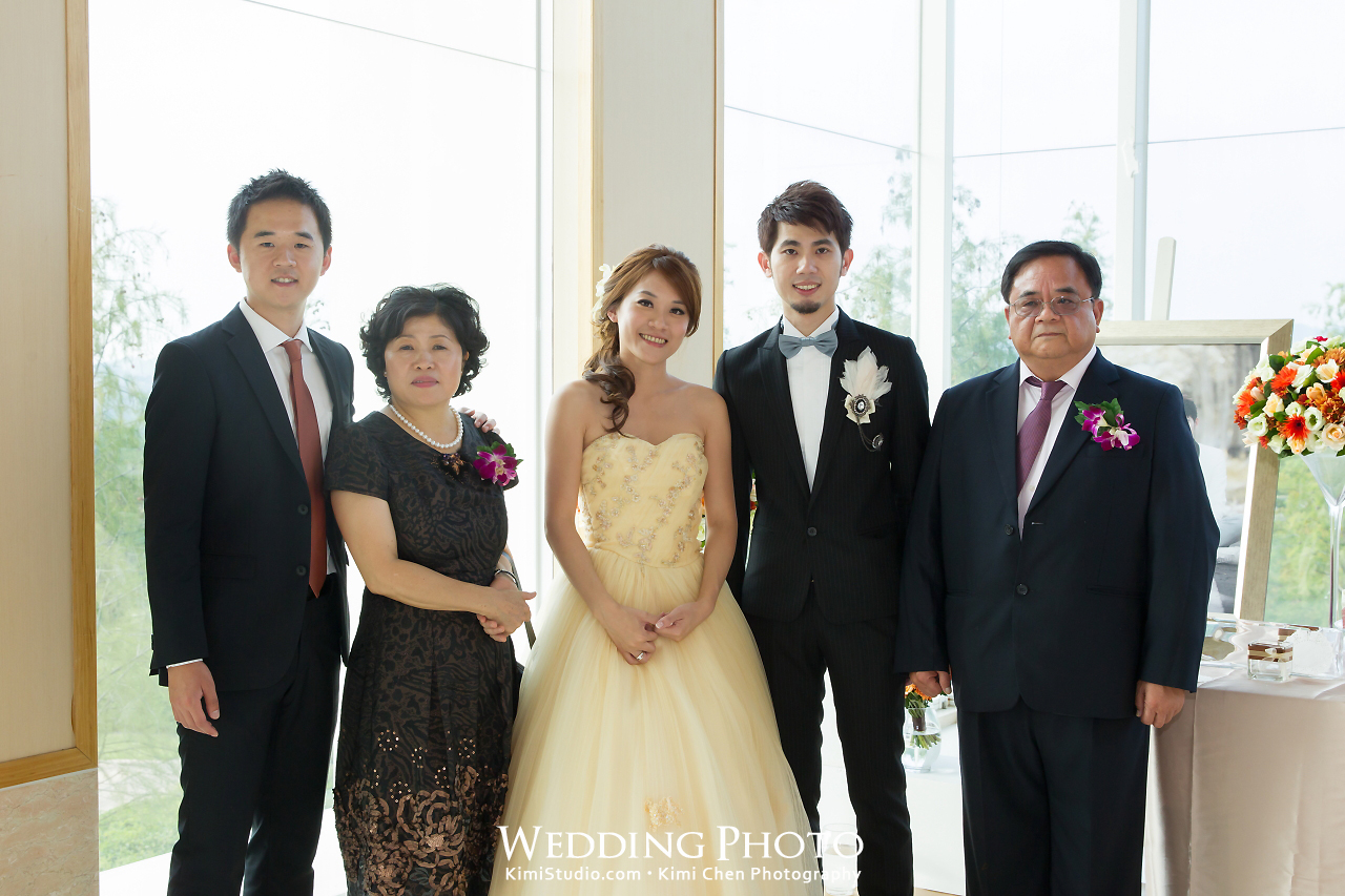 2012.11.10 Wedding-227