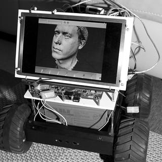RoboCain