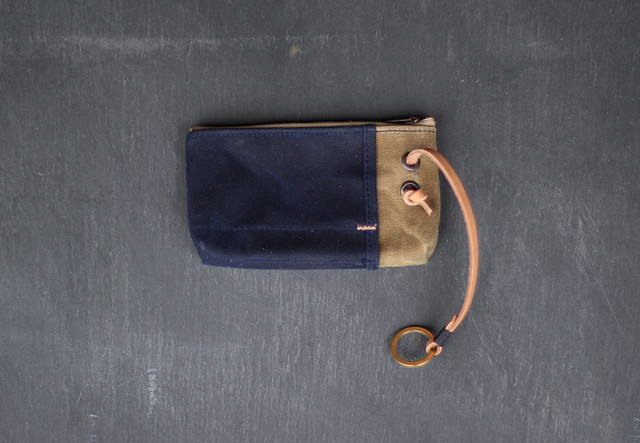 Ring-Pouch_01