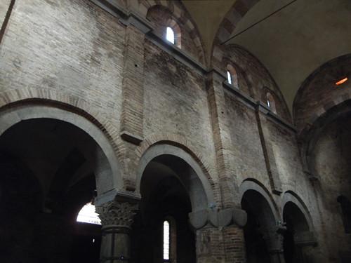 DSCN4862 _ Basilica Santuario Santo Stefano, Bologna, 18 October