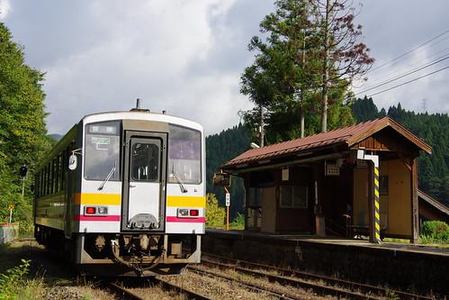 IMGP0706