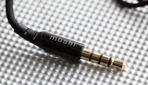 moshi audio Keramo_14