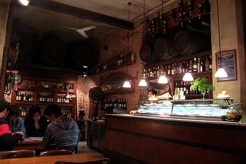 barcelona-bar-galera-c-regomir-0238