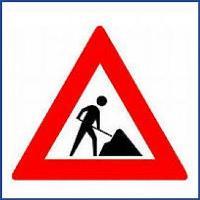 846_pictogram_-_verkeersbord_werk_in_uitvoering_2