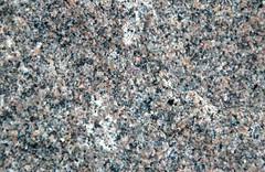 Silver Plume Granite (Mesoproterozoic, 1.42 Ga; Rocky Mountains National Park, USA) 1