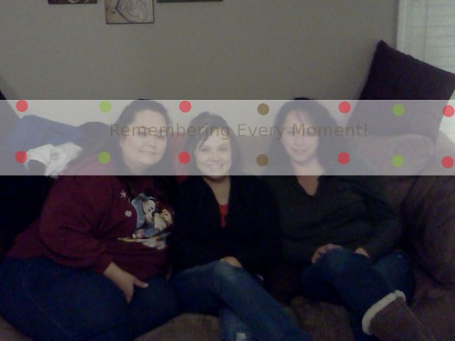 christmasgatheringfriends2012sitepic
