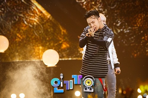 SBS Inkigayo official pics 2015-05-24 022