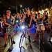 Bike Rave 2016 by ianflett