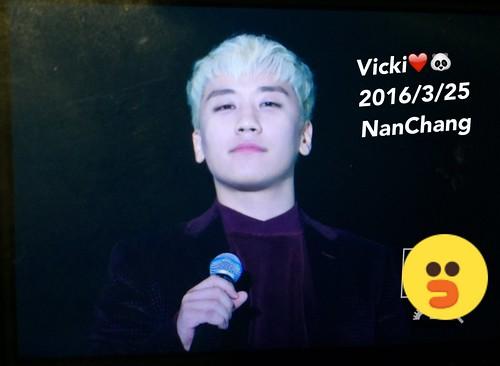 BigBang-MadeV.I.PTour-Nanchang-25mar2016-vickibblee-09