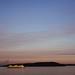 Ferry (3 of 3) by ashwinrao1