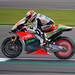 MotoGP Silverstone 2016 Bautista #19