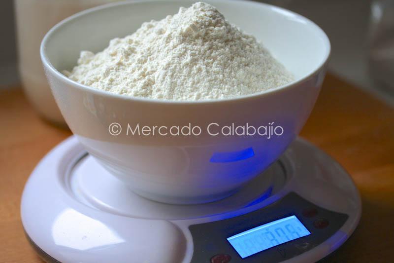 PAN BRETON-4
