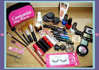 gluten-free-make-up