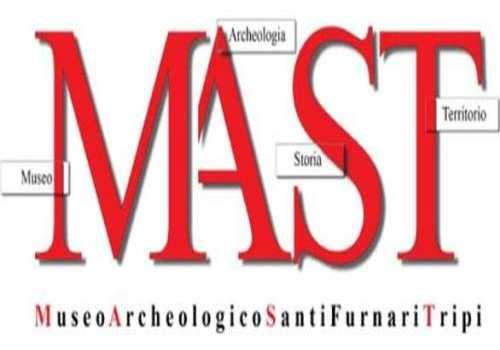 Museo Santi Furnari - Foto 500 tratta dal sito http://www.messenia.com/comuni/img/comune/allegato/manif189_553.pdf