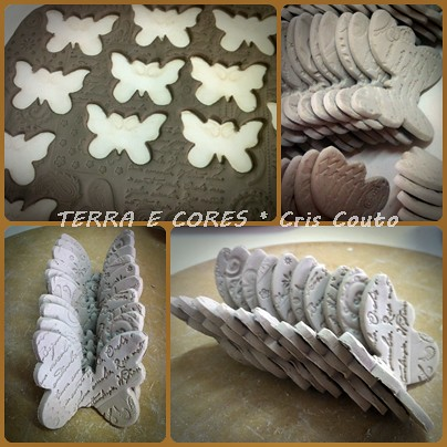 borboletas by cris couto 73