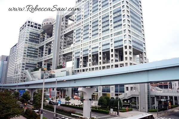 Japan Day 3-Odaiba-132