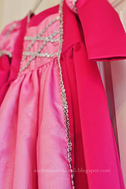 Emma sneak peek dress web