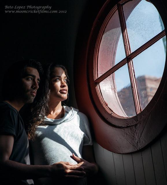 Andres&Roslynbabybumpfinal copy