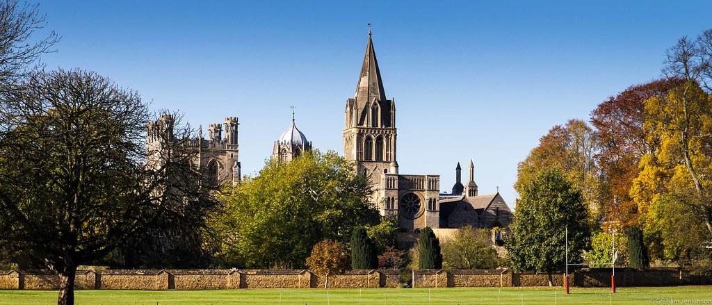 Oxford - November 2012-043.JPG