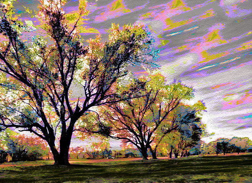 park blue trees red sky white color green eye art photoshop painting landscape this photo yahoo google scenery flickr pin image massachusetts air photographers it frame saturation buy getty colourful hue android bing direct facebook haverhill stumbleupon daum