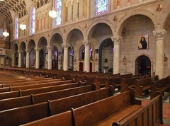 St. Anthony's Roman Catholic Church (Wilmington, Delaware)