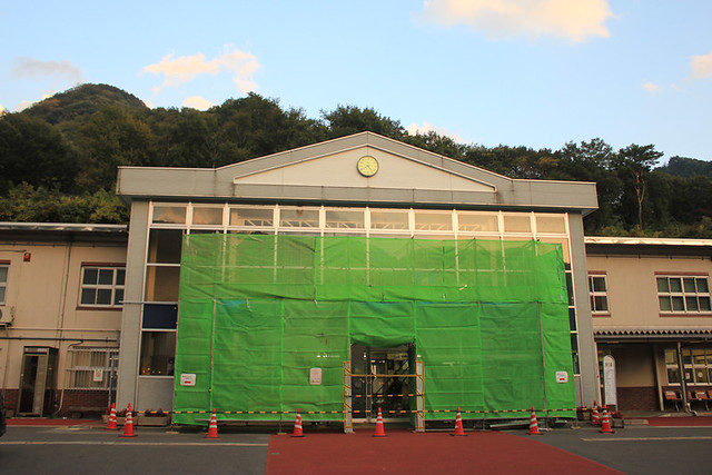 谷川岳_88