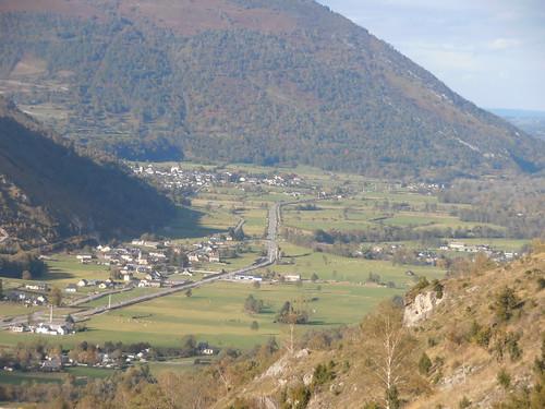 Sentier des Carrières 136