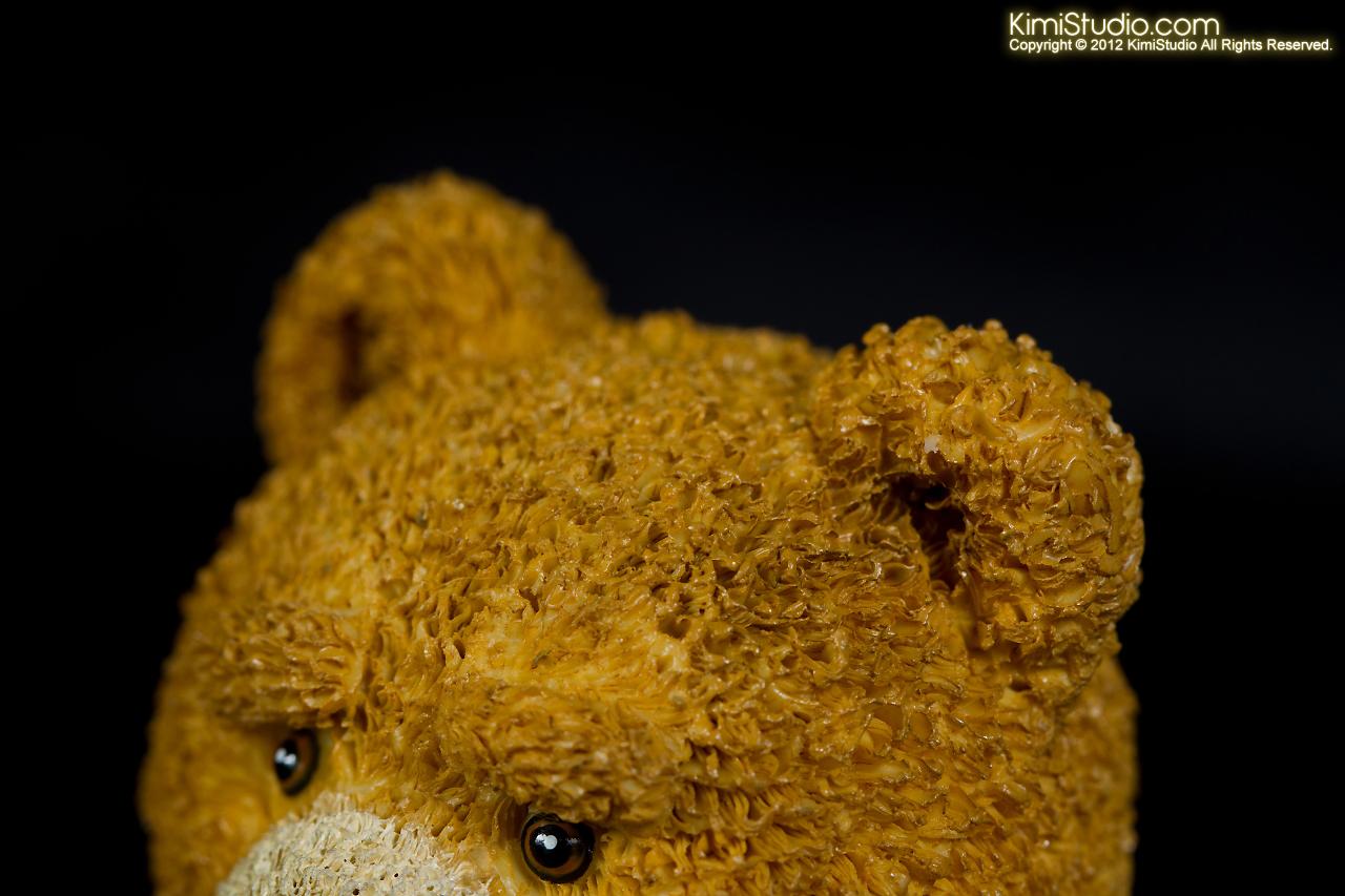 2012.11.01 Teddy-019
