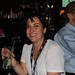 Caytha Jentis, AFM 2012 Social Media Lodge by RealTVfilms, It's So LA, Canada California Business Council, Jade Umbrella